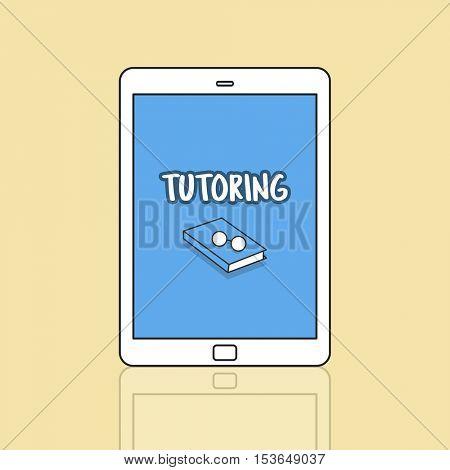 Tutoring Academic Concept