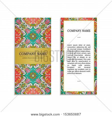 Design Templates For Flyers