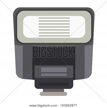 Camera speedlight flash technology digital lamp and camera flash speed electronic equipment.