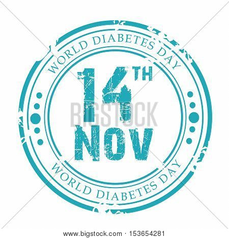 Diabetes Day_27_oct_02