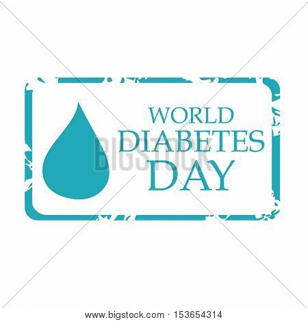 Diabetes Day_27_oct_04