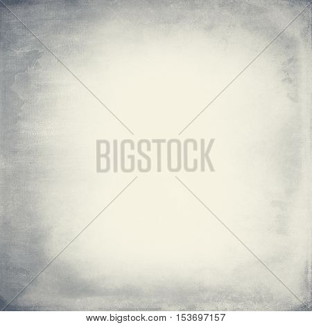 White Paper grey texture abstract  rustic old background