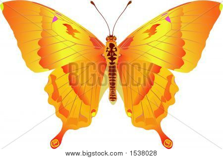 Papilio Fire Fantasyxx01.Eps