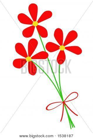 A Special Bouquet