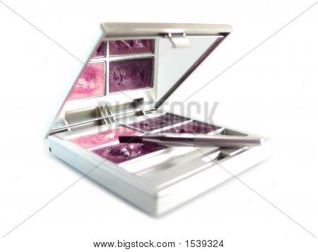 Lipstick Gloss