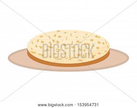Matza jewish food. Jewish breads: matzo judaism passover seder celebration holiday. Bread food pesach matzah traditional matzo hebrew meal jewish matza. Judaism passover religion matzot seder matza.