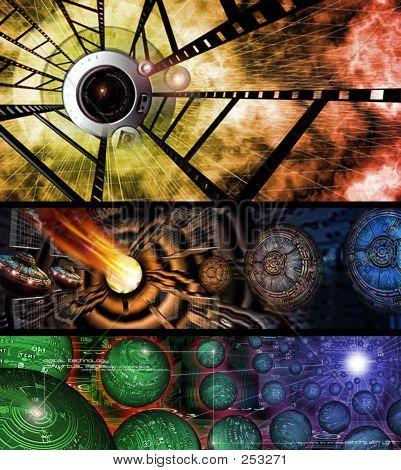 Cyberdream