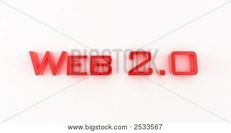 Web 2 Art