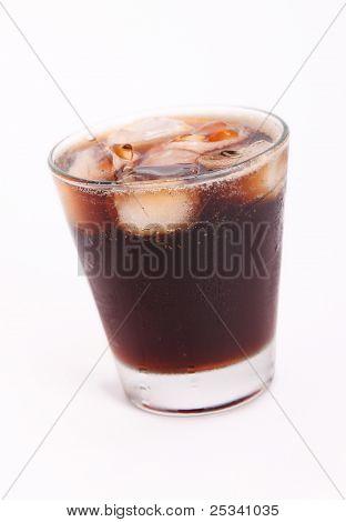 Black Drink