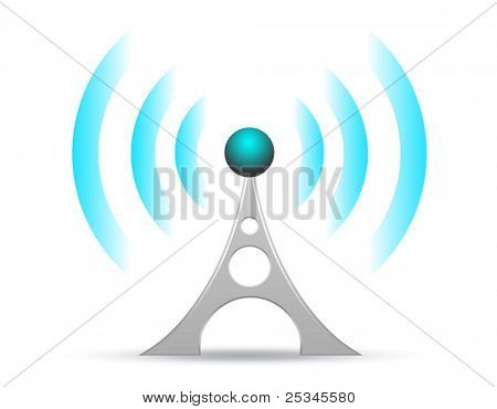 Funksender