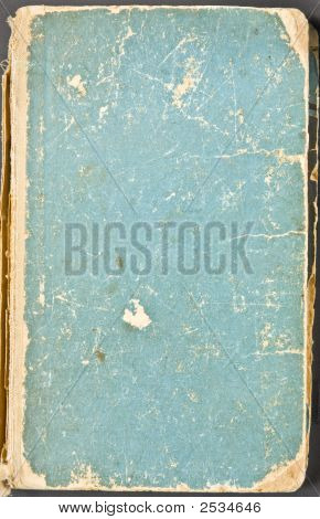 Book Cover Background