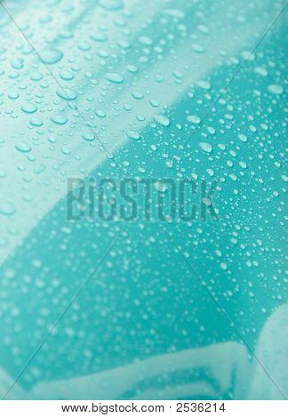 Waterdrops Teil