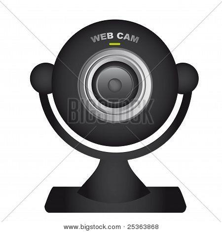 web cam