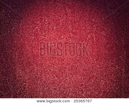 Red Ice Texture