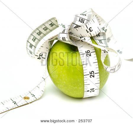 Apple Tape