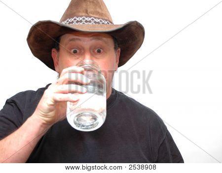 Corn Liquor