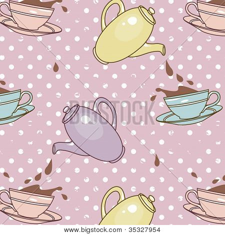 Cups-and-splashes-pattern