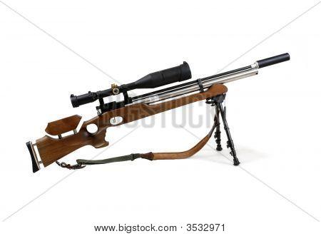 Grande arma