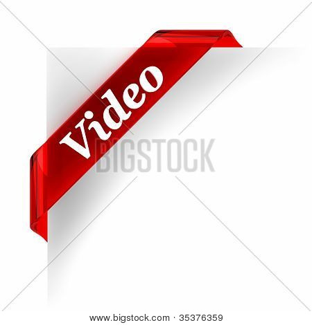 Video Red