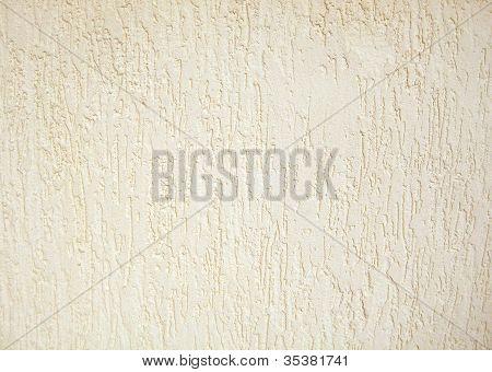 Stucco Color Of Milk