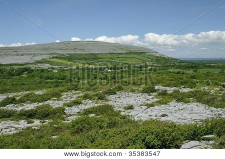 Cappanawalla Mountain