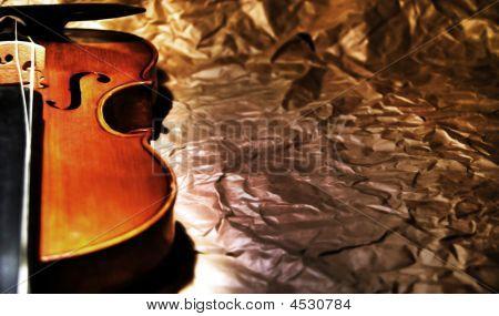 Violin Hdr