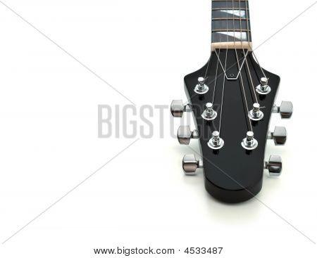 Guitarhead