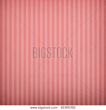striped pattern background