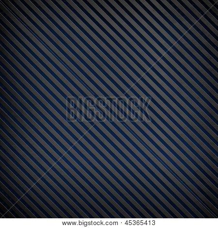 striped metallic background