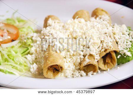 Enchiladas With Cheese And Beans.enchiladas With Cheese And Beans.enchiladas With Cheese And Beans.e