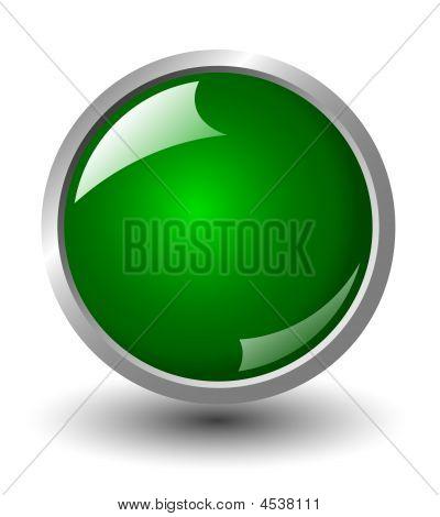 Green_ball3_jpg