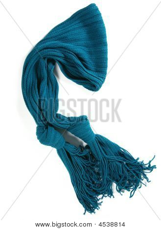Woman Scarf