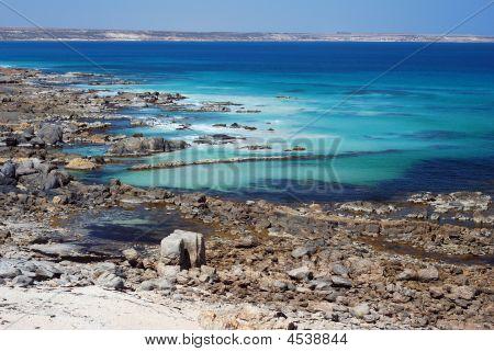 Berry Bay South Australia