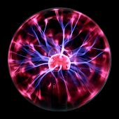 Plasmic Ball