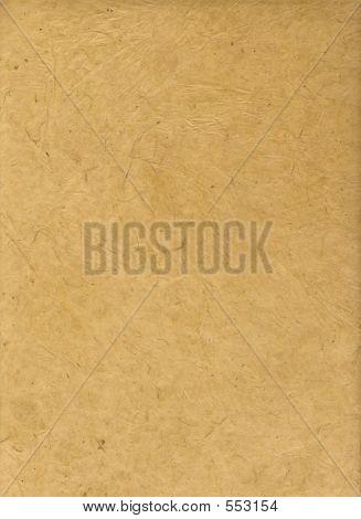 Natural Paper