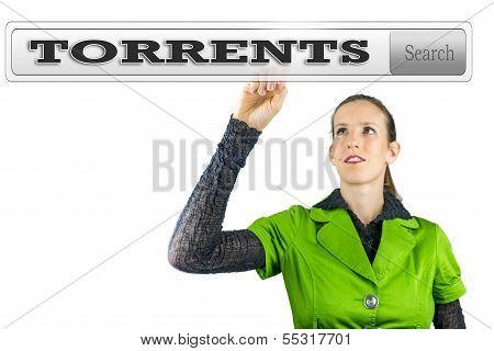 Torrents