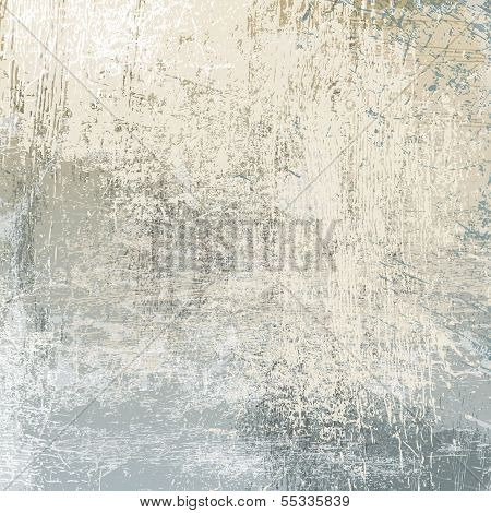 Beautiful Shabby Texture Aged