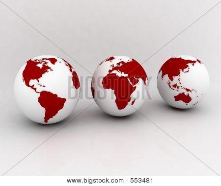 3 Worlds2