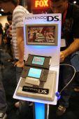 Video Games at Comic-Con