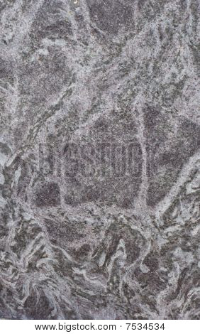purple lavender flamed marble sheet slab