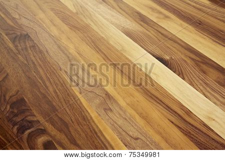 Natural wooden patterns