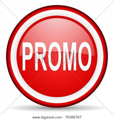 promo web icon