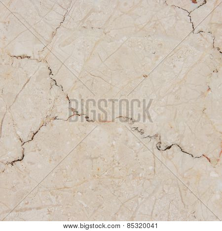 marble texture or background