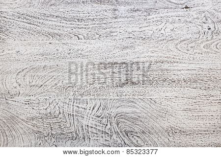 vintage look white paint stained wood texture