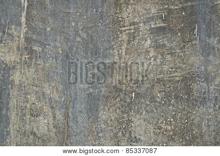 Dirty wall texture.