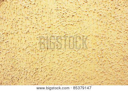 Decorative Stucco