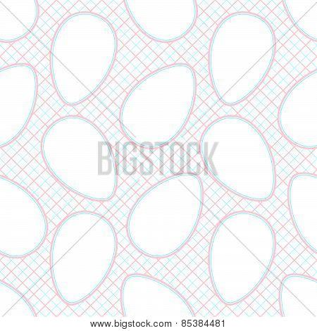 Easter Pattern