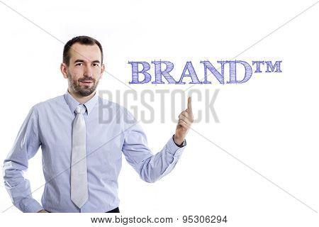 Brand Tm