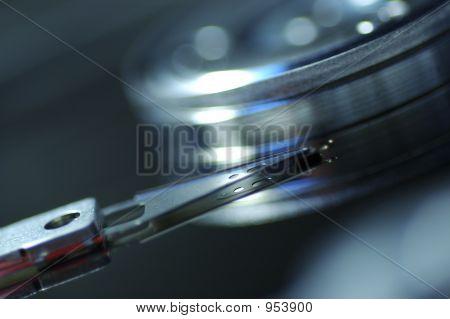 Disc10