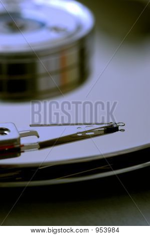 Disc7